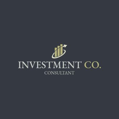Accountant Logo Maker a1175