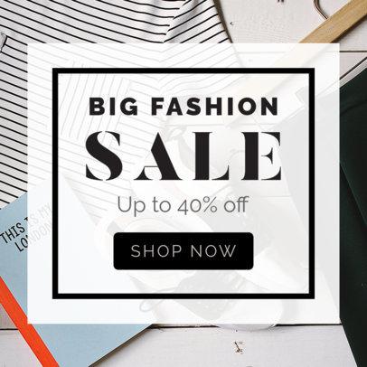 Online Banner Maker for Digital Marketing a269