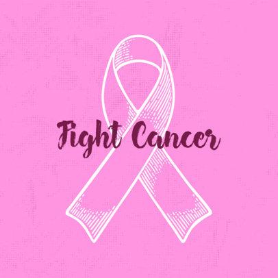 Breast Cancer T-Shirt Maker 897a