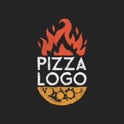 Fast Food Logo Maker Online Logo Maker Placeit
