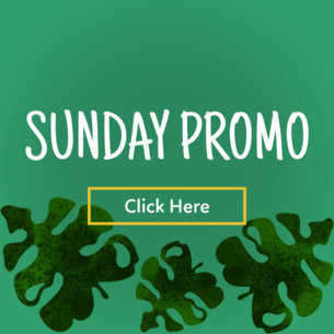 Promotional Online Banner Maker 282d