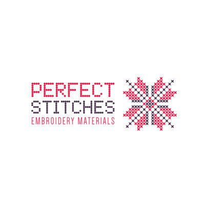 Logo Maker for Embroidery Suppliers 1279a