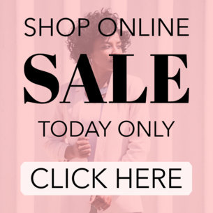 Online Sale Ad Banner Template 248b