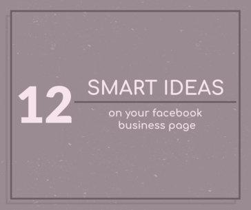 Travel Tips Facebook Post Generator 618d