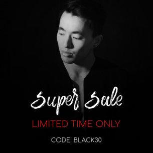 Super Sale Ad Banner Maker 742e
