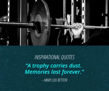 Facebook Post Generator for Inspirational Quotes 665e