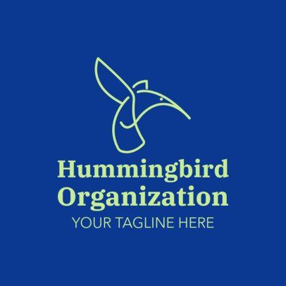 Logo Maker for Companies and Organizations 1520e