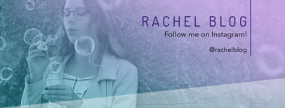 Facebook Cover Templates