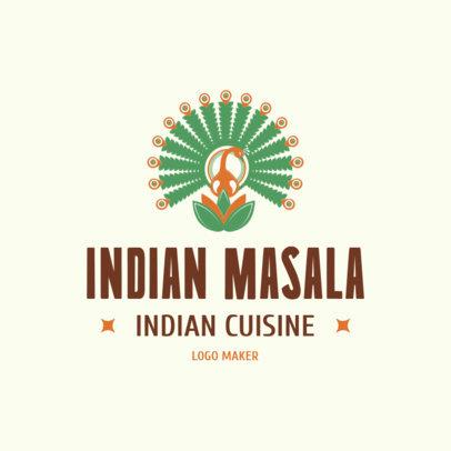 Restaurant Logo Maker | Online Logo Maker
