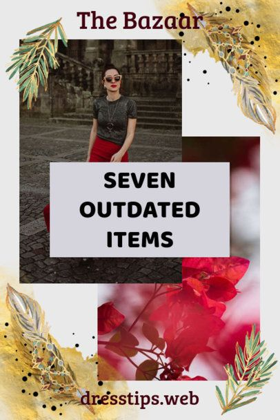 Pinterest Post Maker with Beautiful Details to Create a Collage 1901g