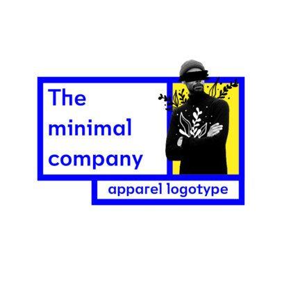 Simple Logo Generator for an Urban Apparel Brand 2806a