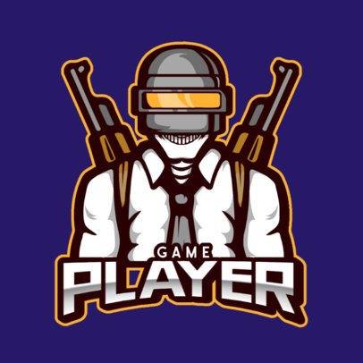 G7pmtvcmd Qxxm - placeit logo generator inspired by roblox for a basketball