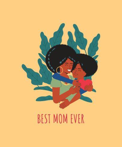 Mother's Day Designs & Mockups