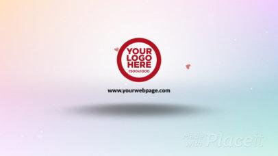Video Intro Templates