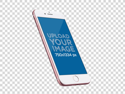 Best iPhone Mockups