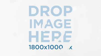 Logo Animation - Bubbly Logo Absorbed a17487
