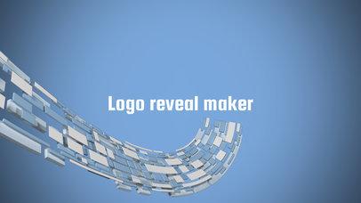 Logo Intro Videos
